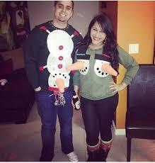 26 easy diy ugly christmas sweater ideas christmas pinterest