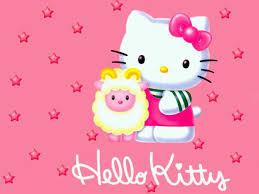 hello kitty wallpaper screensavers hello kitty filed under 1024 768 daniel wallpapers lovely hello