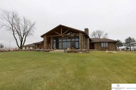 awesome ideas 5 rancher houses country ranch house plans homepeek