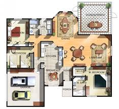 3d floor plan software freeware free floor plan software roomle