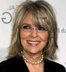 layered hairstyles 50 medium hairstyles for women over 50 awesome layered hairstyles