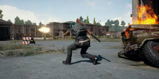 pubg on ps4 playerunknowns battlegrounds pubg to release on ps4