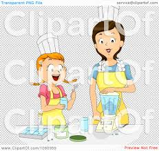 how to use home design studio clipart home economics teacher showing a how to use a blender