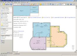 retail flooring measure estimating software solution for flooring