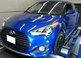 hyundai veloster turbo upgrade hyundai veloster turbo u2013 ecu tune results u2013 oe tuning blog