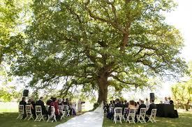 cã rã monie de mariage laique cérémonie civile religieuse ou laïque que choisir