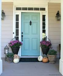 what paint to use on front door beautiful front door paint colors