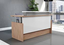 Revit Reception Desk Reception Desks Offices To Go Reception Desk With Optional
