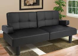 Sectional Sleeper Sofas With Chaise by Sectional Sleeper Sofa With Storage Devasbrightmoon Com