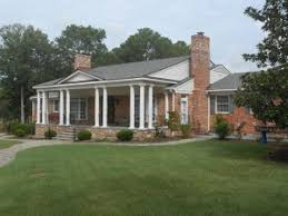 quality remodeling and renovation contractors in williamsburg va