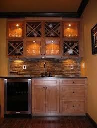 kitchen bar cabinets wetbar u2026 pinteres u2026