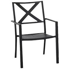 great patio chairs for under 100