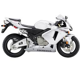 cbr all bikes fast bikes online 2011 honda cbr 600 rr
