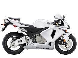 cbr 600 fast bikes online 2011 honda cbr 600 rr