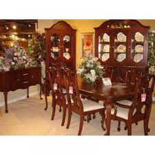Dining Room Furniture Usa Dining Room Furniture Made In Usa