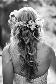 mariage celtique idées de coiffure pour un mariage médiéval celtique coupe de cheveux
