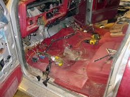Dodge Ram Cummins Manual Transmission - 1985 dodge ram with a 5 9 l cummins u2013 engine swap depot