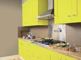 peinture pour formica cuisine comment relooker un meuble en formica cool comment peindre un