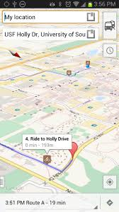 Map My Route Google by How To Use Custom Map Tiles With The Google Map Api V2 For Android