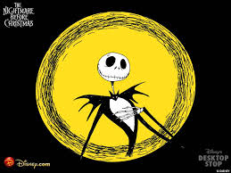 686 best skeleton images on skellington tim