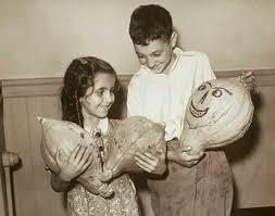 1960 Halloween Costumes Creepy Vintage Halloween Costumes 1800 1959 Vintage Everyday
