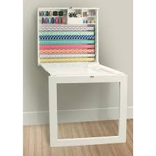 wrapping station ideas 16 best wrapping station ideas images on organization