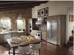 farmhouse kitchen design pictures design ideas for a country farmhouse kitchen quarto homes