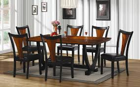 100 pictures of dining room sets 66 best dining room images