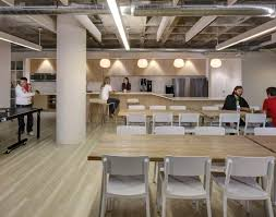 Office Kitchen Designs 228 Best Breakout Area Furniture And Inspiration Images On