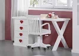 bureau qualité chambre fille design et de qualité évolutive chez ksl living