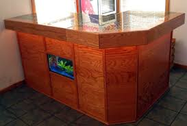 free home bar plans 5 awesome free home bar plans to give you inspiration