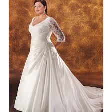 wedding dress for big arms wedding dresses for bigger all women dresses