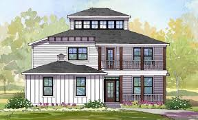 house archives lakeshore parade of homes