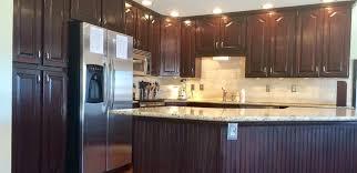 save wood kitchen cabinet refinishers cabinet refinishing syracuse ut woodworks refurbishing