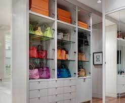 Shelving For Closets by Closet Organization Ideas For A Functional Uncluttered Space