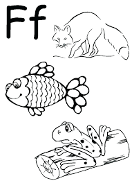 coloring pages with letter h letter h coloring sheet webapphunt co
