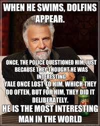 Most Interesting Man Meme Generator - quick meme generator most interesting man 28 images quick meme
