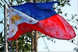 Filipino Flag Colors Raise The Colors Sam I Am Blog