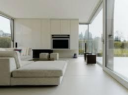 großes bild wohnzimmer großes wohnzimmer einrichten beispiele bilder ideen
