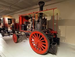 file 1907 bikkers steam car photo2 jpg wikimedia commons
