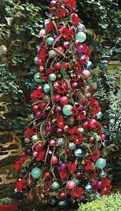decorated the white house for 20 christmases jim marvin s
