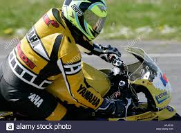 road bike leathers motorbike leathers stock photos u0026 motorbike leathers stock images