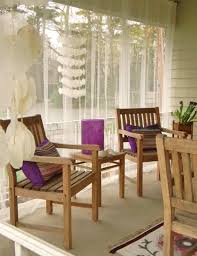 curtain elegant and affordable mosquito netting curtains for your