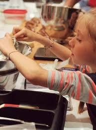 cours de cuisine bordeaux les délices d alexandre cours de cuisine pour les enfants à bordeaux