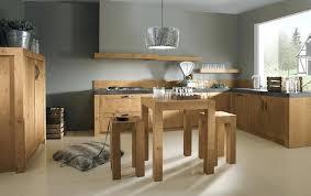 cuisine contemporaine en bois cuisine moderne bois massif prix cuisine chene massif pyram