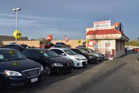 lexus of las vegas coupons automax sales and leasing in las vegas nv 702 207 4