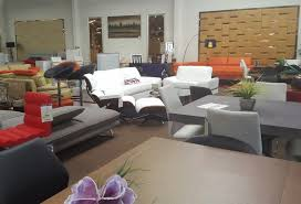 Modern Furniture Showroom by Downtown Los Angeles Modern Furniture Showroom Sale