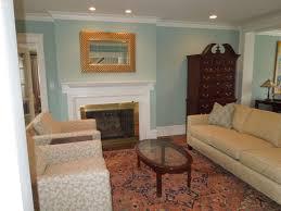 Blue And Beige Living Room Blue Beige And Gold Living Room Archives Lisa Scheff Designs