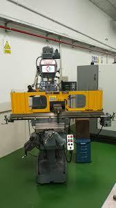 kondia powermill image mag