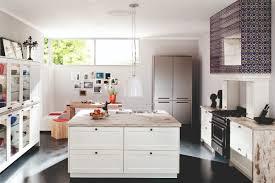 country house kitchens ballerina küchen find your dream kitchen